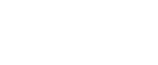 Nelson's Catering - Springfield, IL