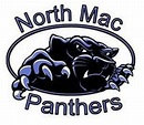 North Mac