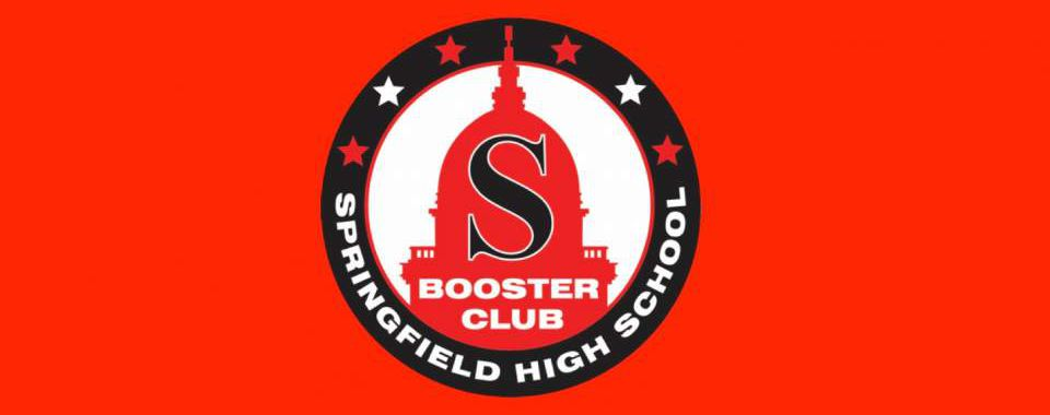SHS Boosters