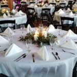 Trailside Event Center in Peoria Heights