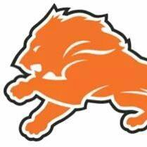 Lanphier High School Baseball Boosters and Nelson's Catering fundraiser